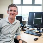 ALS Metabolic Pathway Discovered Using Biolog Phenotyping Technology