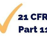 Support of 21 CFR Part 11 with Biolog Identification Systems